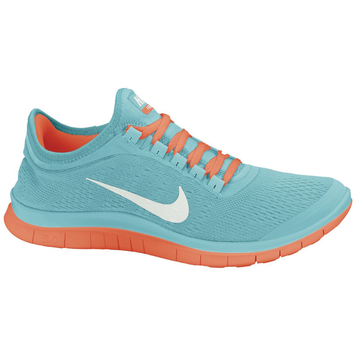 News Nike Free Closeouts Italy