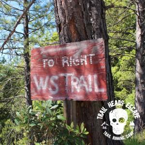 Trail Heads Escape