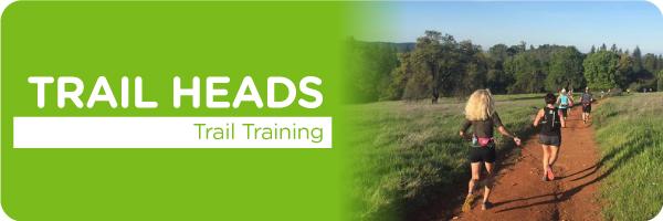 Trail Heads